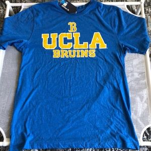 University of California Los Angeles Bruins NWT